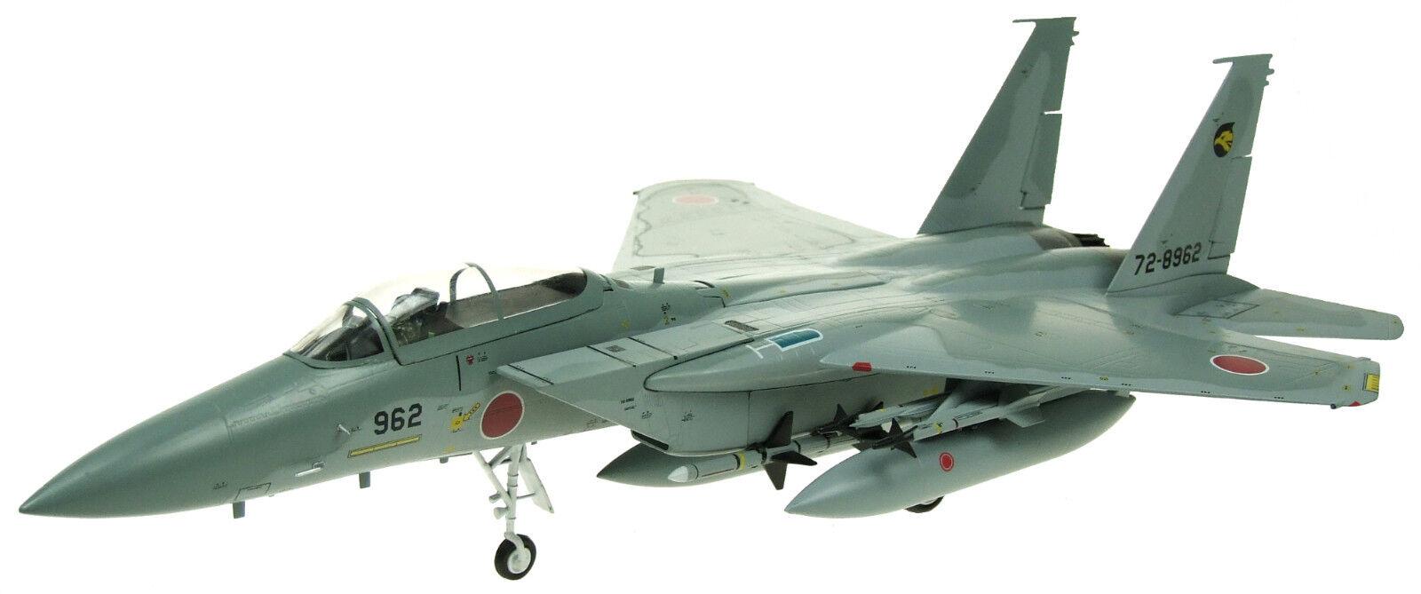 Jc Flügel 1 72 Jcw72f15001 F-15j Eagle 306th Taktisch Kampfflieger Squadron  | Ausgang