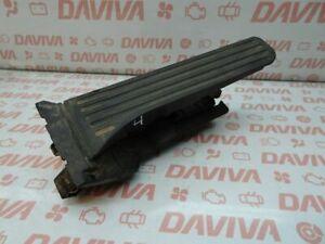 VW-VOLKSWAGEN-CADDY-2003-2010-2-0-SDi-Diesel-Accelerateur-Gaz-Accelerateur-Pedale