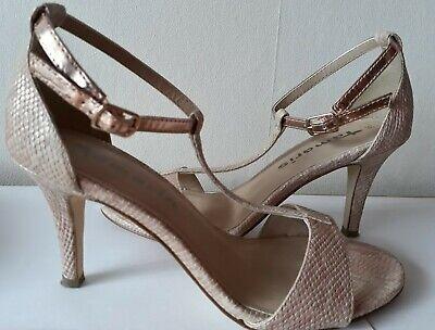 High heels von Tamaris in Gr 36