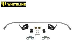 Mazda-MX5-Miata-ND-2015-Whiteline-Rear-Sway-Roll-Bar-Kit