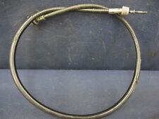 Yamaha IT125 Speedometer Cable 1980 TW200