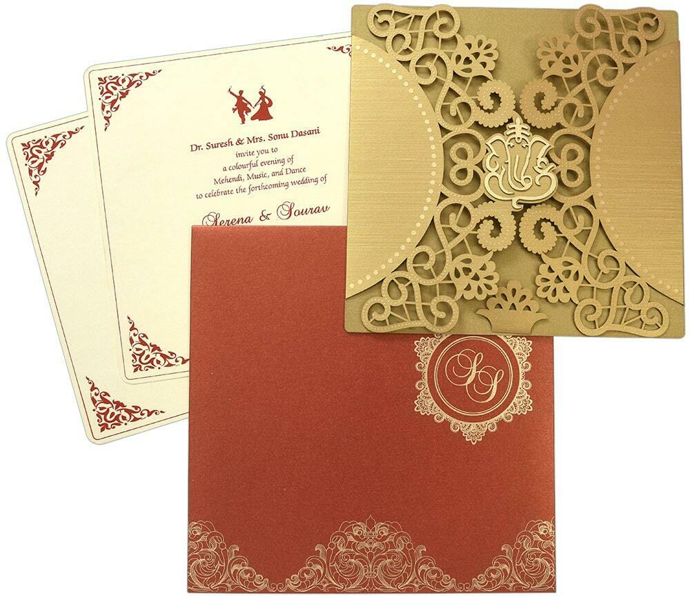 Wedding Invitations Sweet 16 Birthday Party Golden Wedding Anniversary Card  Lot for sale online