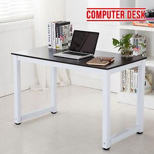 Design-Computer-Desk-PC-Laptop-Table-Workstation-Study-Home-Office-Furniture