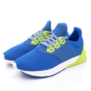 Trainers Performance Fitness Falcon Elite Adidas Running 5 Yw16dq