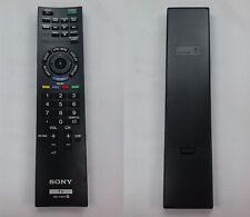 New Original Sony TV Remote Control for KDL-32EX423 KDL-40CX520 KDL32CX520
