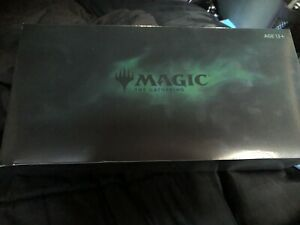 Details about SDCC 2019 Dragon's Endgame + Promo Pack/Arena Code Hasbro  MAGIC THE GATHERING