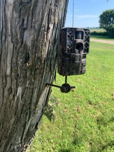3 Pack Trail Camera Tree Mount
