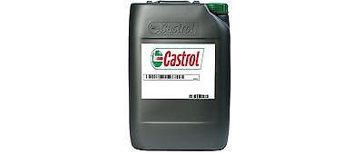 Castrol Transmax Transmission Fluid Dual 20L 3380380