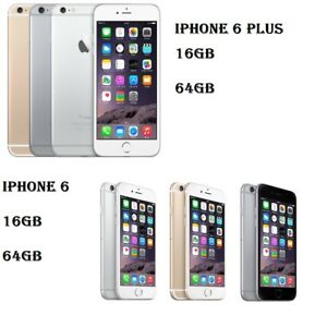 apple iphone 6 colors. new apple iphone 6 plus 16gb 64gb factory unlocked gsm smartphone iphone colors