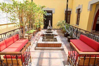 Casa Oficina en renta en Coyoacan, Ciudad de Mexico