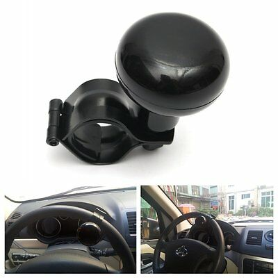 Car Steering Wheel Suicide Spinner Accessory Knob for Car Vehicle MATCC New