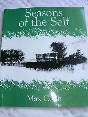 Seasons of the Self by Coots, Max