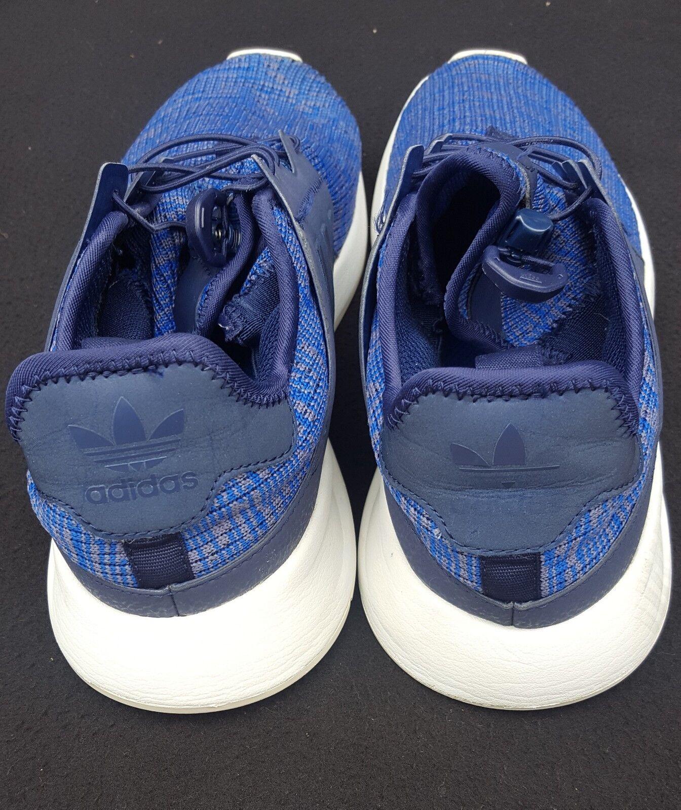 Adidas originali blu / / bianco / blu blu scuro bb2900 - arte e4f35f