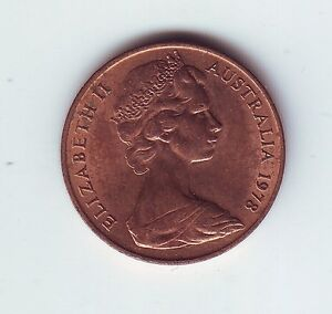 1978-2-Two-Cent-Cents-Coin-Australia-Q-594