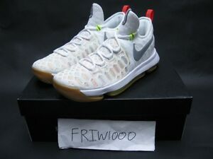 NIKE-KD-9-MULTI-COLOR-METALLIC-SILVER-843392-900