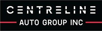 Centreline Auto Group Inc