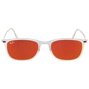 EBAY:Ray·Ban 雷朋 Wayfarers系列 徒步旅行者 RB4225 太阳镜 , 原价$225, 现仅售$72.99, !