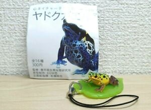 Kitan Club Nature Techni Colour WHITE//BROWN SEA SLUG NUDIBRANCH animal figure