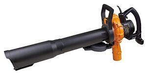 WORX-WG518-12-Amp-2-Speed-Blower-Vacuum-Mulcher-Metal-Impeller