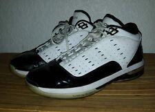 reputable site 282f5 de00a item 4 Nike Air Jordan One6One7 Basketball Shoes 407587 102 Size 11 -Nike  Air Jordan One6One7 Basketball Shoes 407587 102 Size 11