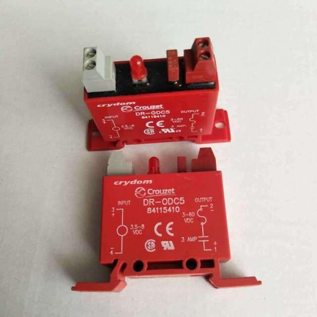 QTY 2200pf  500V  X1 760Vac Y2 AC SUPPRESSION CERAMIC DISC VY1222M47Y5UQ6 50