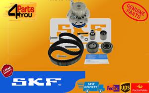 SKF-Timing-Cam-BELT-KIT-water-pump-1-9-TDI-A3-IBIZA-CORDOBA-LEON-FABIA-OCTAVIA
