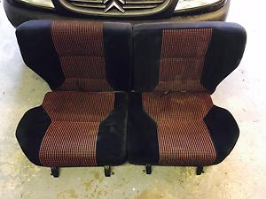 Spoox-Motorsport-Genuine-OE-Peugeot-309-GTi-Phase-2-Rear-Seats