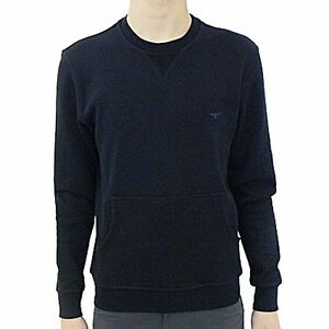 più amato f8e2b b9106 Details about Christian Dior felpa girocollo piquet, Piquet crewneck  sweatshirt