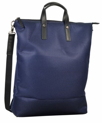 À X Jost Mesh S change Sac Dos Bag Blue g5qI7Pqx