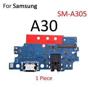 Connettore-DI-RICARICA-SU-SCHEDA-FLEX-RICARICA-Board-Connector-per-Samsung-Galaxy-a30