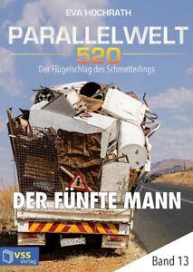 Ebook-Parallelwelt-520-Band-13-Der-fuenfte-Mann
