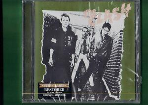 THE-CLASH-CD-NUOVO-SIGILLATO