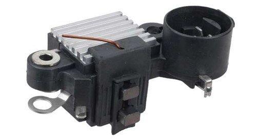 NEW Voltage Regulator Fits Isuzu Trooper 2.3L 2.6L 8970630260 8970845790