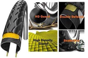 Pair Schwalbe 29 X 2.25 Folding Rocket Ron Tyres