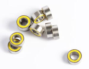 5x10x4-mm-Ball-Bearing-MR105-Bearing-5x10mm-Bearing