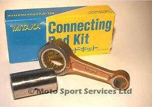 MITAKA-Connecting-Rod-Kit-Conrod-KTM-620-625-640-LC4-Duke-2-SX-SM