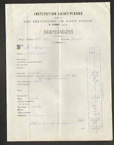 CUSSET-03-FRAIS-D-039-INTERNAT-ECOLE-034-INSTITUTION-SAINT-PIERRE-034-en-1878