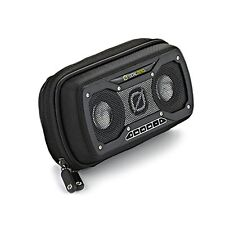 Goal Zero Rock Out 2 Portable Speaker - Black NEW NO RESERVE