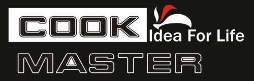 Altocraft USA Cookmaster Regulator w// 5/' Hose UL Adjustable