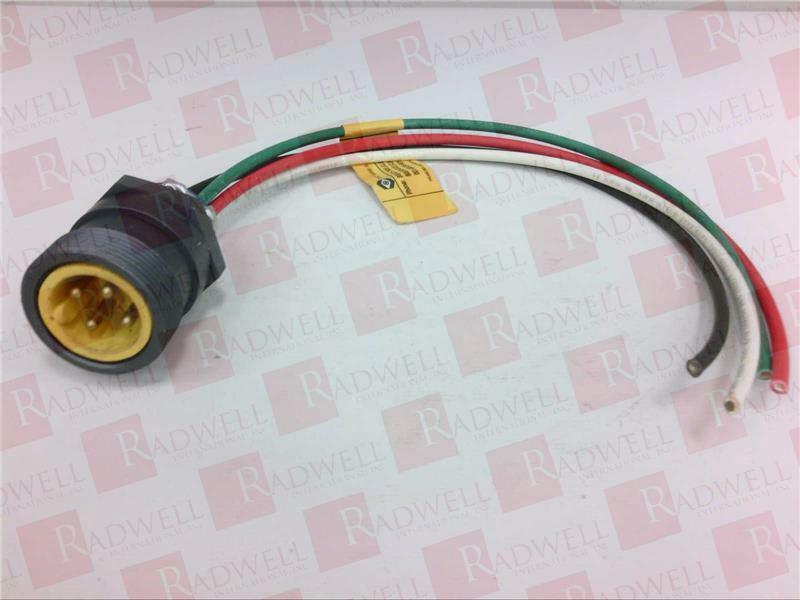 TPC WIRE & CABLE 84240A2   84240A2 (NEW IN BOX)