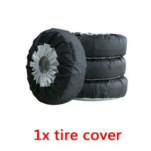 1x-Universal-13-034-19-034-Tote-Spare-Tire-Tyre-Storage-Cover-65-x-37cm-Car-Wheel-Bag