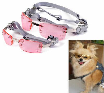 lunettes pour chiens K9 Optix DOGGLES Taille 1 XXS   eBay