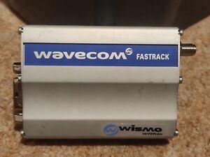 Serial-AT-command-GSM-modem-data-SMS-audio-calls-Raspberry-Pi-Arduino