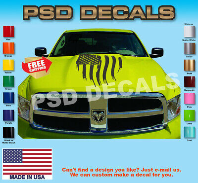 Chevy Vinyl Sticker Pack #1