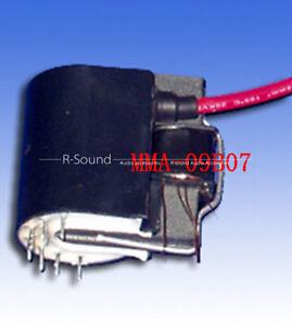1PC Monitor ignition coil MMA-09B07 E153162