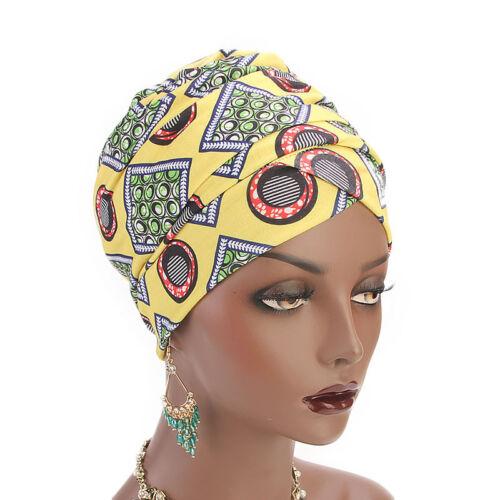 Femmes musulmanes en Inde queue longue Wrap Foulard Arabe turban Isalmic Cap Hats hijab