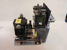 Cutler / Hammer, D80N, Series A2, Pneumatic Timer Control