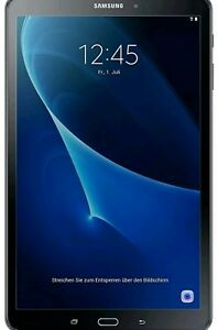 SAMSUNG-GALAXY-TAB-A-2016-10-1-INCH-16GB-Gray-ANDROID-6-0-TABLET