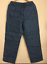 BNWT-Country-Road-trenery-Womens-ladies-INDIGO-SPORTY-PANT-lyocell-linen-rrp-129