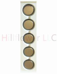 10-pcs-CR2320-2320-LM2320-BR2320-Bulk-3V-Lithium-Battery